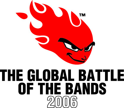 "Global gedacht: Benjamin Kovacs vom ""Global Battle of the Bands"" im Interview"
